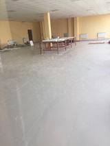Компания Laguna cleaning , фото №1