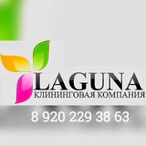 Компания Laguna cleaning , фото №7